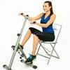 Handy Peddler Full Body Workout Machine