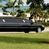 $5 Buys You a Coupon for 50% Off! 10 Px Limo Local Transfer Only $149+Tax/Gratuity