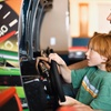 Up to 51% Off at Family Fun Center XL