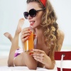 Up to 53% Off Spray Tanning