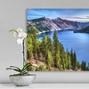 """24"""" x 16"""" National Parks Dramatic HDR Photography Prints"""