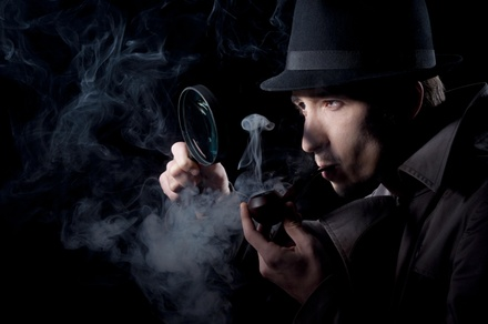 Comprehensive Background Check from MMJ Investigations, Inc. (45% Off)