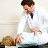 80% Off Chiropractic Adjustments and Acupuncture