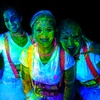 Up to 52% Off Color Fun Fest 5K