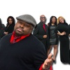 """""""How to Keep a Man"""" – Up to 54% Off Stage Play"""