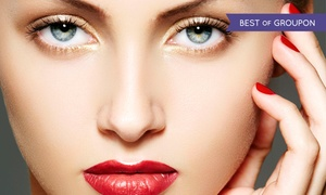 O'Sullivan Plastic Surgery: $1,250 for an Upper-Eyelid Blepharoplasty for Both Eyes at O'Sullivan Plastic Surgery ($2,500 Value)