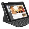 Logitech Type+ Folio Case with Keyboard for iPad Air 1