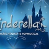 2 Tickets Popmusical Cinderella