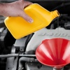 Up to 55% Off Oil-Change Packages