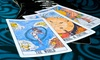 San Marino Psychic - Multiple Locations: Psychic Reading with Optional In Depth Love and Relationship Reading at San Marino Psychic (Up to 71% Off)