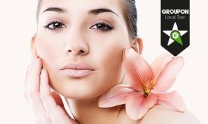 Beauty & Soul Frankfurt: Hyaluron-Behandlung mit Ultraschall, optional 1 oder 2 Anwendungen, bei Beauty & Soul ab 39,90 € (bis zu 65% sparen*)
