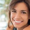 Teeth Whitening, Scale and Polish