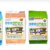 Up to 42% Off SeaSnax Gluten-Free Seaweed Snacks