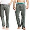 New Balance Men's Knitted Jersey Pants