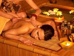 Lake City Massage: A 60-Minute Full-Body Massage at Lake City Massage (56% Off)