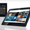 $279 for a 9.4-Inch Sony Android Tablet S