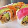 Half Off Sushi & Pub Fare at Thomas Avenue Beverage Company