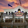 Stay at Texas Station in North Las Vegas