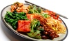 Royal India - Multiple Locations: $11 for $20 Worth of Indian Food at Royal India