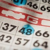 Up to 53% Off Bingo Outing for Two at B&G Bingo