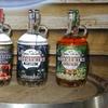45% Off at Dawsonville Moonshine Distillery
