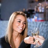56% Off from FastLife Speed Dating