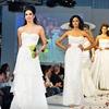 Up to 63% Off Arizona Bridal Expo