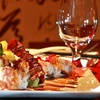 Up to 45% Off at Elaine's Asian Bistro