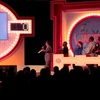 Up to 51% Off Family Feud – Live Stage Show
