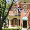 James Whitcomb Riley Museum Home – Up to 44% Off a Guided Tour