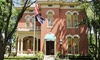 James Whitcomb Riley Museum Home – Up to 62% Off a Guided Tour