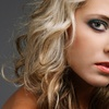 51% Off Cut and Curl Package