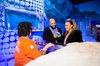 Up to 50% Off Admission to Polar Play Ice Bar
