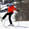 44% Off Skiing or Snowboarding at Devil's Head Resort