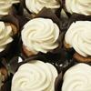 41% Off Cupcakes at Sweet Cheeks Bakery