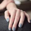 Half Off Gel Manicure or Mani-Pedi