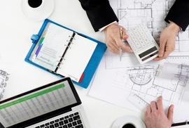 VKT Associates LLC: Business Consulting Services at VKT Associates LLC (45% Off)