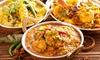 Himalayan Asian Restaurant - Cape Town: Gourmet Three-Course Meal at Himalayan Asian Restaurant