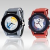 Transformers Adult Wrist Watch