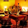 Up to 58% Off Persian Food at Genie's Hookah Lounge