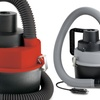 Shift3 Auto 12V Canister Vacuums