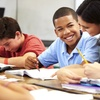 Up to 53% Off Tutoring Sessions