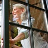 Up to 56% Off window cleaning at Horizon Window Cleaning