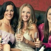 Up to 55% Off South Florida's Women's Expo