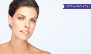 Birmingham Cosmetic Surgery & Vein Center: $350 for a Consultaion and 1cc Syringe of Juvéderm at Birmingham Cosmetic Surgery & Vein Center($350 Value)