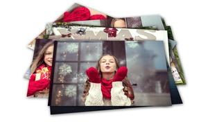Prentu: 75, 150 ou 225 impressions sur du papier photo Fuji avec Prentu dès 3,95€ (56 % de réduction)