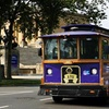 Up to 55% Off Hop-On, Hop-Off Bus Tour