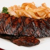 Up to 36% Off Dinner at Frank's Steaks