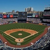 New York Yankees – Up to 54% Off Game