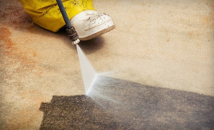 Gutter Cleaning Session for Up to 2,500 Sq Ft (a $100 value)  - Turning Leaf Landscape Maintenance in